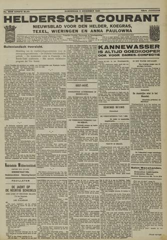 Heldersche Courant 1930-12-11