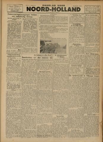 Heldersche Courant 1944-03-17