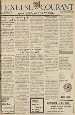 Texelsche Courant 1970-05-05