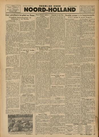 Heldersche Courant 1944-03-13
