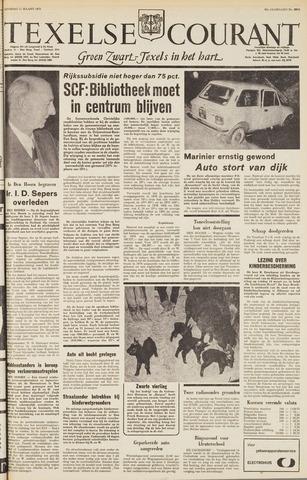 Texelsche Courant 1975-03-11