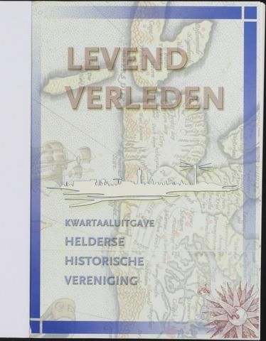 Levend Verleden 2007-09-01