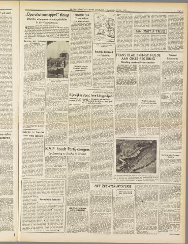 Nieuw Noordhollandsch Dagblad : voor Alkmaar en omgeving 1947-07-25