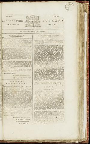 Alkmaarsche Courant 1824-05-17