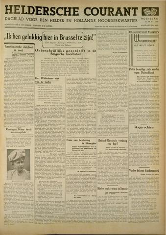Heldersche Courant 1939-05-24