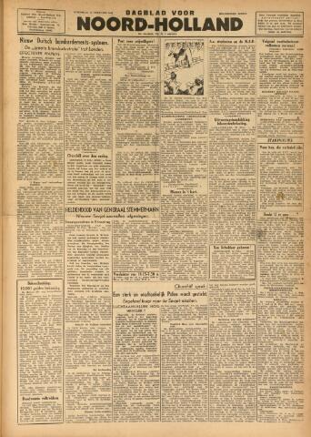 Heldersche Courant 1944-02-23