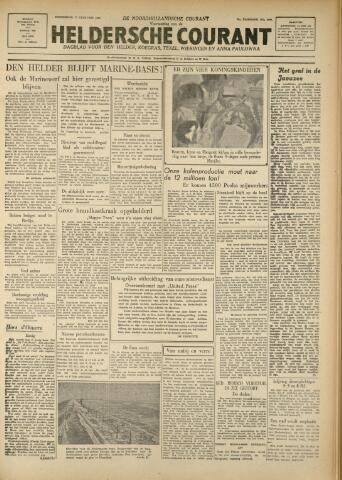Heldersche Courant 1947-02-27