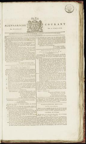 Alkmaarsche Courant 1827-02-26