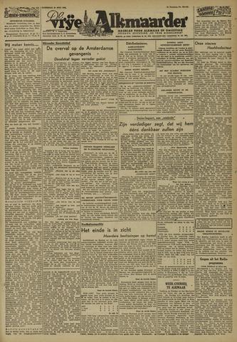 De Vrije Alkmaarder 1946-07-20