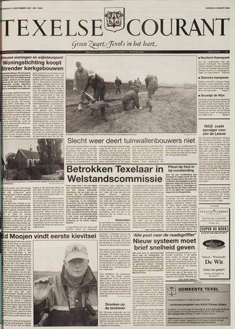 Texelsche Courant 2004-03-23