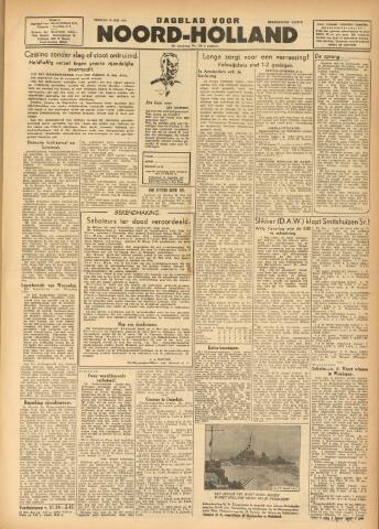 Heldersche Courant 1944-05-19