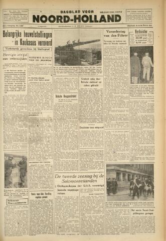 Heldersche Courant 1942-08-28
