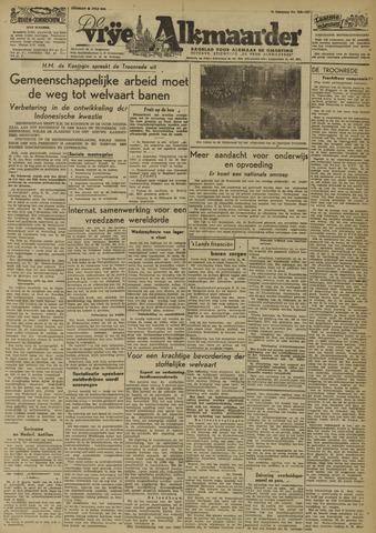 De Vrije Alkmaarder 1946-07-23