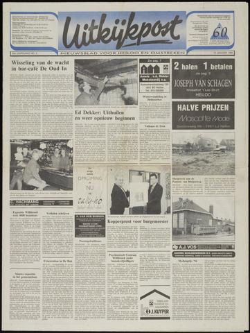 Uitkijkpost : nieuwsblad voor Heiloo e.o. 1994-01-12