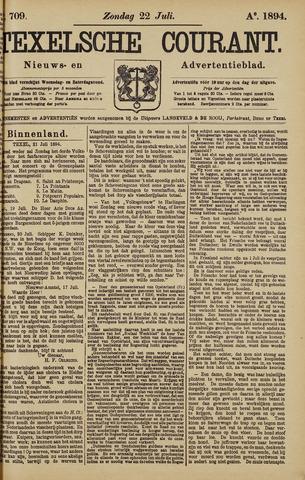 Texelsche Courant 1894-07-22