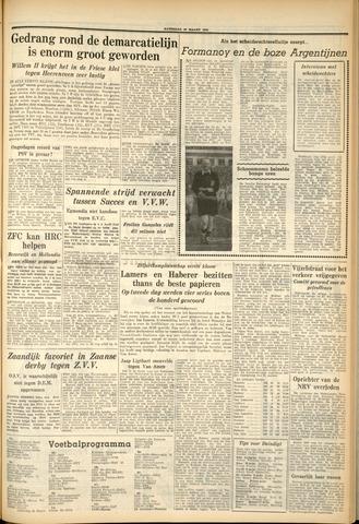 Heldersche Courant 1955-03-28