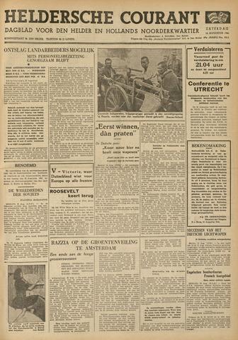 Heldersche Courant 1941-08-16
