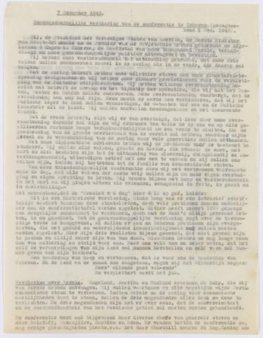 De Vrije Alkmaarder 1943-12-07