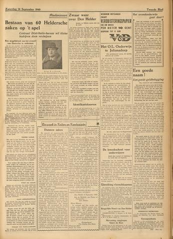 Heldersche Courant 1940-09-15