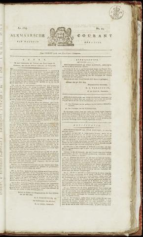 Alkmaarsche Courant 1823-06-02