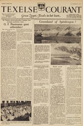 Texelsche Courant 1963-03-08