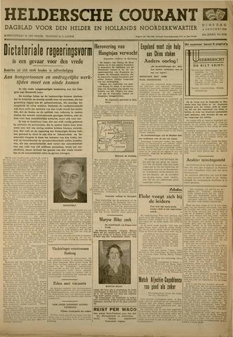 Heldersche Courant 1938-01-04