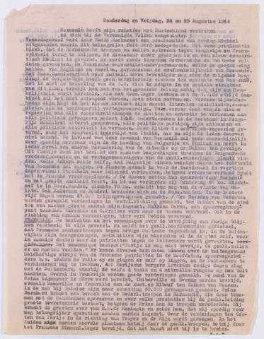 De Vrije Alkmaarder 1944-08-24