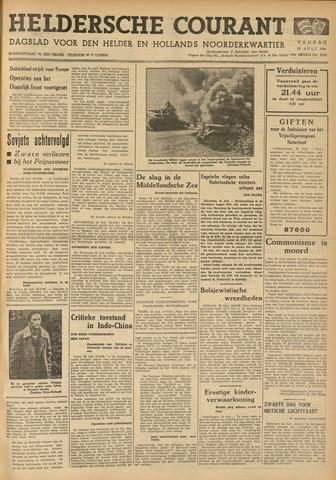 Heldersche Courant 1941-07-25