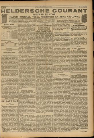 Heldersche Courant 1923-02-24