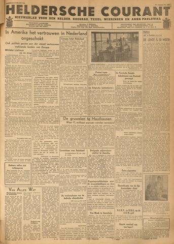 Heldersche Courant 1946-03-30