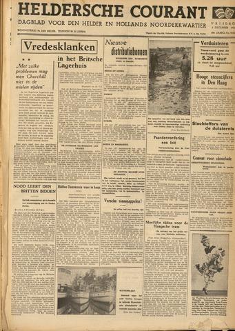 Heldersche Courant 1940-12-06