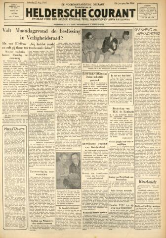 Heldersche Courant 1947-08-23