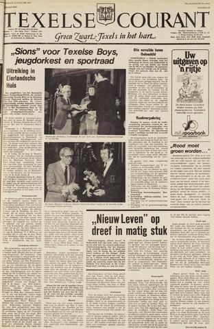 Texelsche Courant 1977-01-18