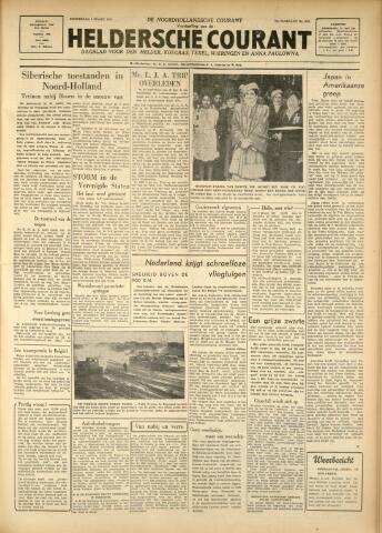 Heldersche Courant 1947-03-06