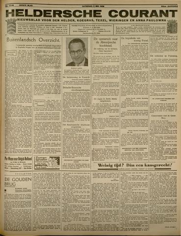 Heldersche Courant 1936-05-02