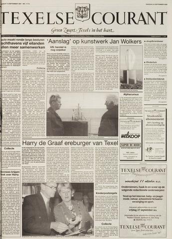 Texelsche Courant 2002-09-24
