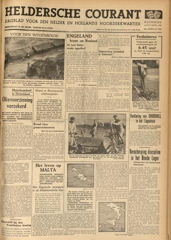 Heldersche Courant 1940-10-16
