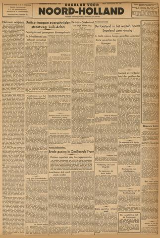 Heldersche Courant 1944-12-23
