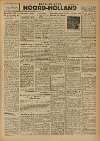 Heldersche Courant 1944-07-03