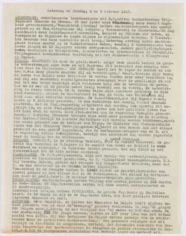 De Vrije Alkmaarder 1943-10-02