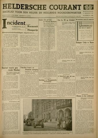 Heldersche Courant 1939-08-02