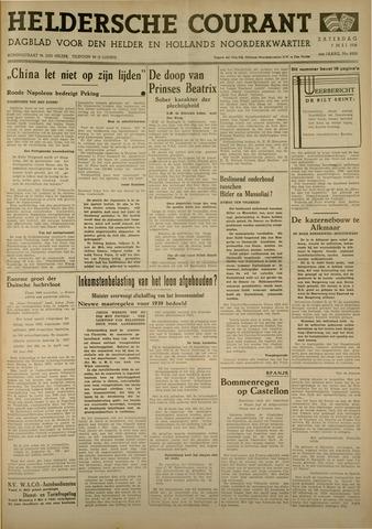 Heldersche Courant 1938-05-07
