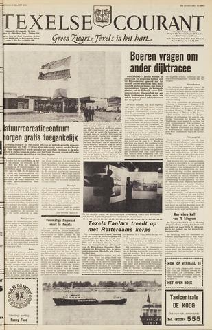 Texelsche Courant 1975-03-28