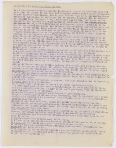 De Vrije Alkmaarder 1943-08-19