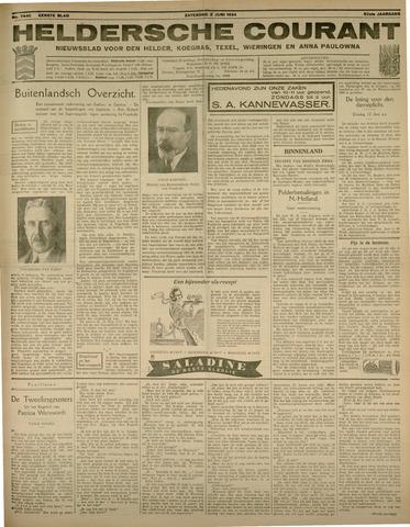 Heldersche Courant 1934-06-02