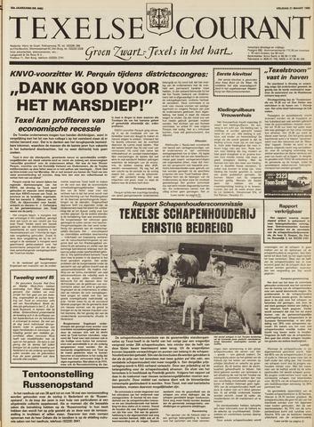 Texelsche Courant 1980-03-21