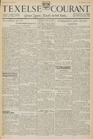 Texelsche Courant 1955-01-08