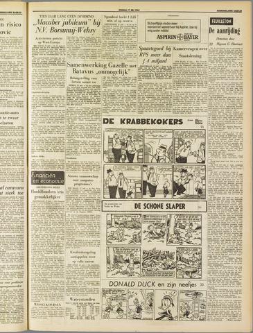 Noordhollands Dagblad : dagblad voor Alkmaar en omgeving 1965-07-28