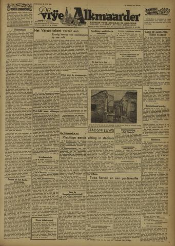 De Vrije Alkmaarder 1946-06-26