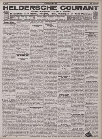 Heldersche Courant 1915-05-15